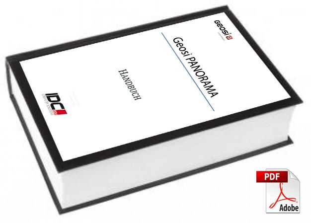 Handbuch download