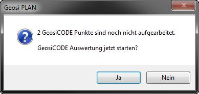 2.1_CodeZeichnenMsg.png