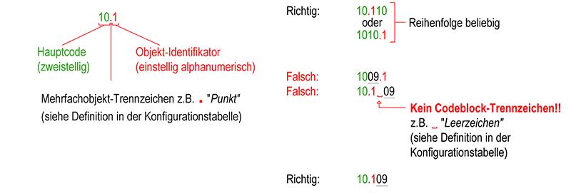 4.4_TrennzeichenErklaerung1.png