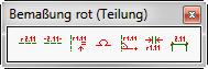 TB_KAT_Bemassung_Rot_1a