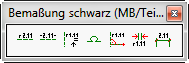 TB_KAT_Bemassung_Schwarz_1a