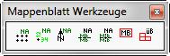 TB_KAT_Mappenblatt_Werkzeuge_1a