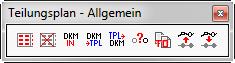 TB_KAT_Teilungsplan_Allgemein_1a