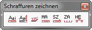 TB_PLAN_Schraffuren_Zeichnen_1a